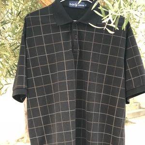Polo Ralph Lauren Shirt, Size XL